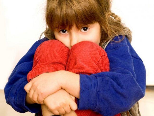 Дитина-одиночка в школі - в чому причина?