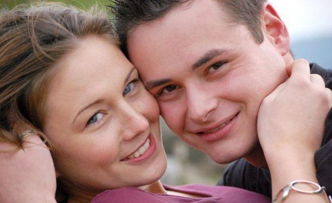 Секрет міцних відносин: як побудувати по-справжньому міцні відносини з хлопцем?