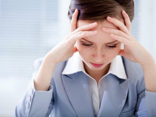 Синдром понеділка - чому ми відкладаємо все на завтра?