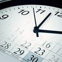 Скільки днів триває овуляція, визначення часу настання