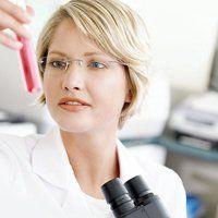 Список прихованих інфекцій у жінок, їх ознаки і симптоми
