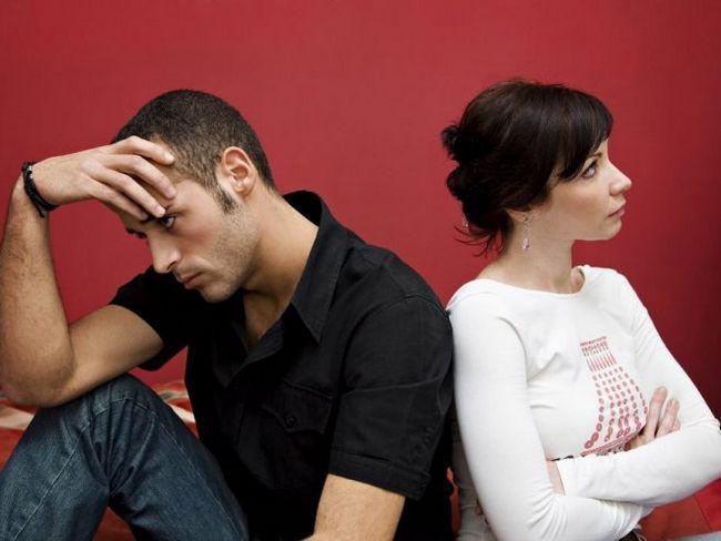 Божевільне почуття ревнощів мало не зруйнувало мій шлюб