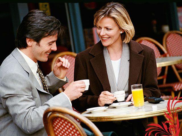Чи існує між чоловіком і жінкою дружба?