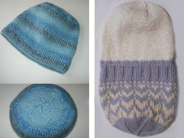 10-подвійна-шапка