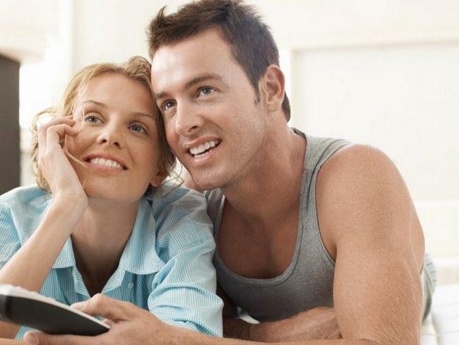 Топ-5 кращих еротичних фільмів для сімейної пари