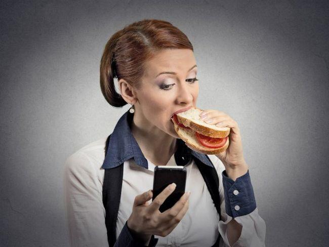 Топ безкоштовних мобільних додатків для спілкування