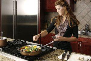 Смачно готувати - легко