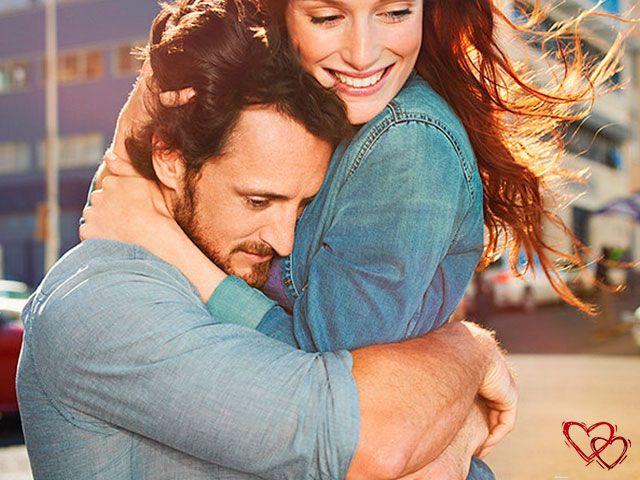 Закоханий чоловік - психологія закоханого чоловіка