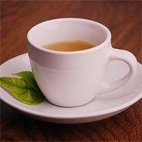 Жовтий чай з єгипту, застосування і корисні властивості