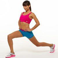Значення ранкової гімнастики, користь і правила виконання